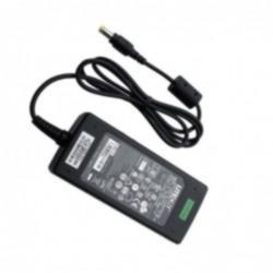 12V Fujitsu FSP036-RAC...