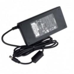 50W Acer AC915 AF705 AL506...