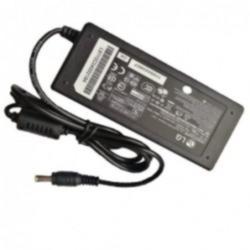 65W LG 14U530 Series AC...