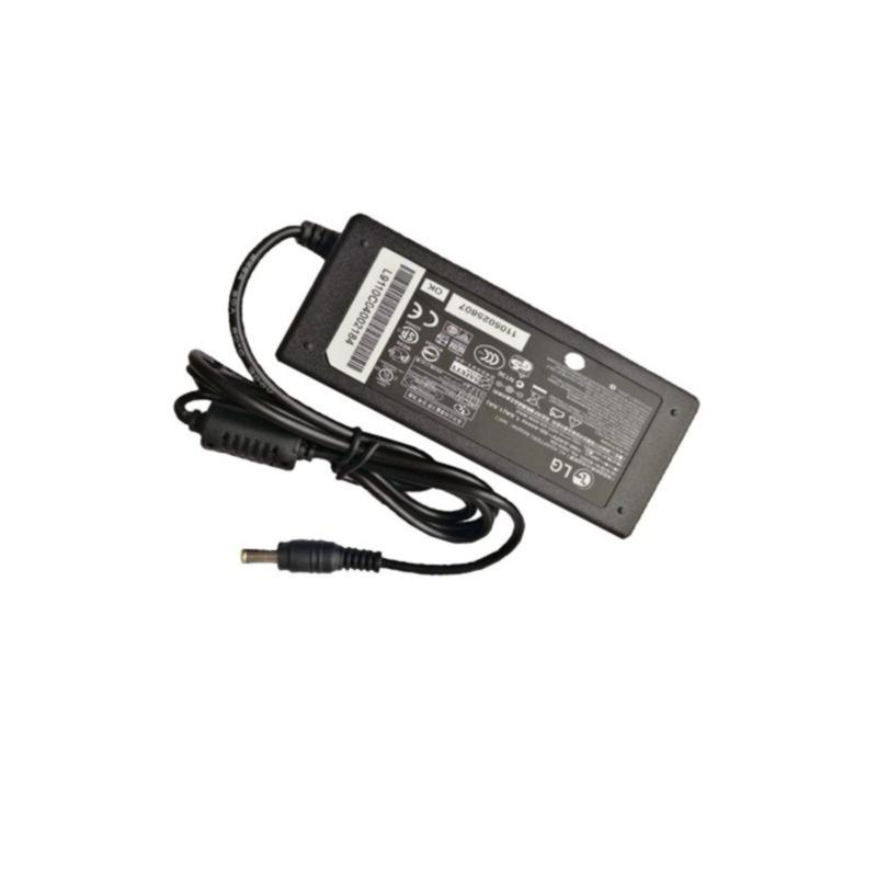 65W LG 14U530 Series AC Adapter Charger Power Cord