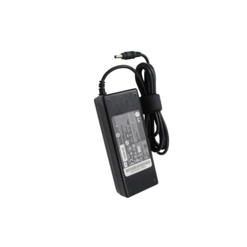 90W LG P300 P300-S.AB13Z AC Adapter Charger Power Cord