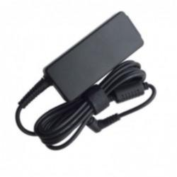 Original 40W LG U460 AC Adapter Charger Power Cord
