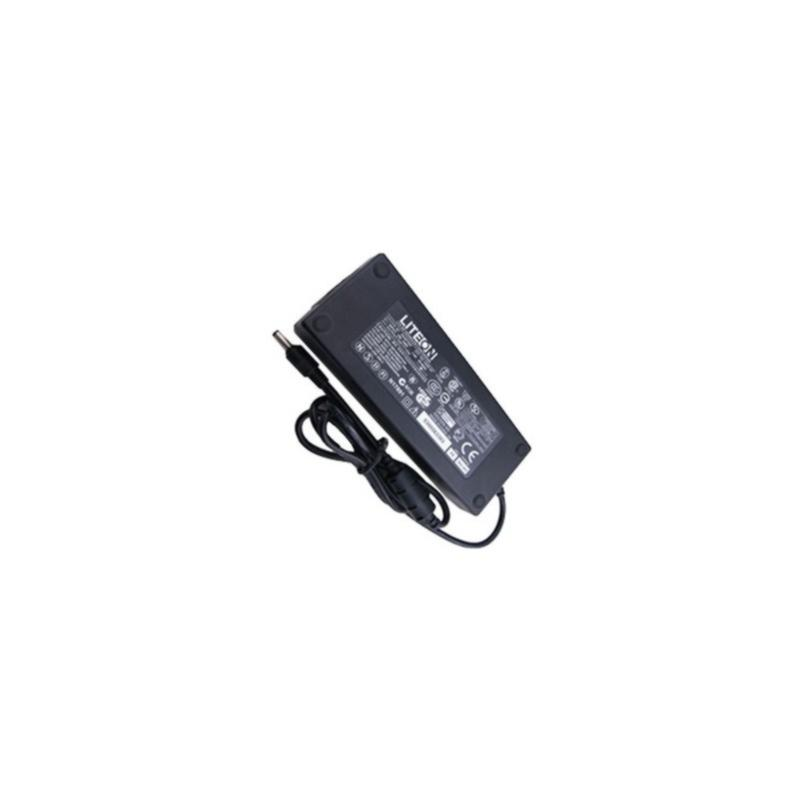 Original 120W AC Adapter Charger Acer 25.10046.131 + Cord