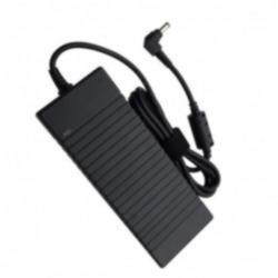 135W AC Adapter Acer Aspire V15 Nitro-Black Edition VN7-592G + Cord