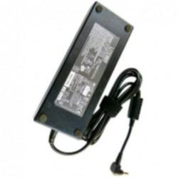 Original 150W AC Adapter...