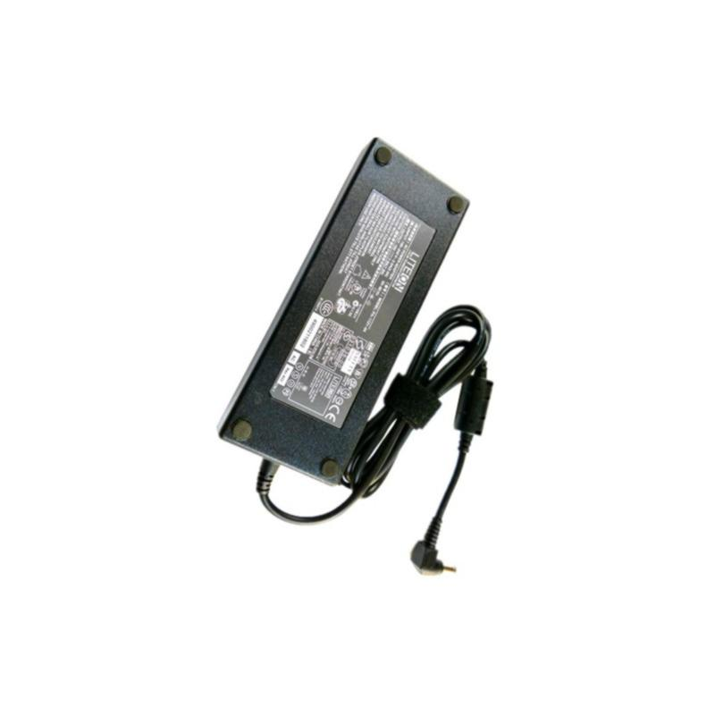 Original 150W AC Adapter Acer Aspire All in One Z1 Serie + Cord