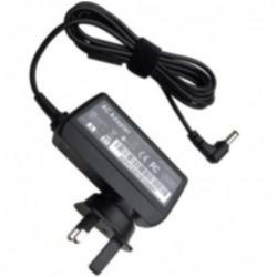 25W Bose Sistema de Audio...