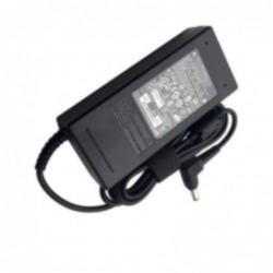 90W AC Adapter Charger...