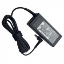 65W AC Adapter Charger MSI...