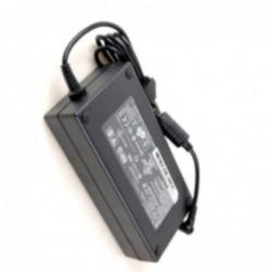 180W MSI GT60 0NC-004US 0NR-004US AC Adapter Charger Power Cord