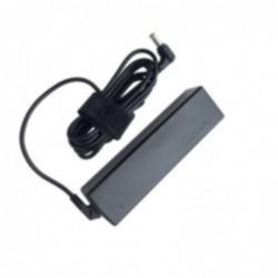 Original 65W Lenovo ADP-65KH B 36001646 57Y6400 AC Adapter Charger