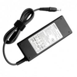 Original 90W AC Adapter...