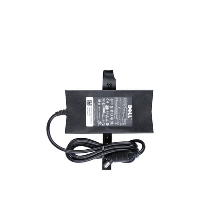 Original 130W AC Adapter Charger Dell Alienware 13 + Free Cord