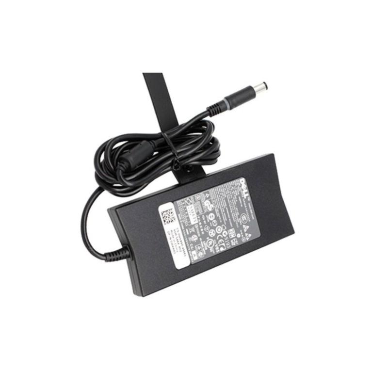Original 65W AC Adapter Charger Dell Latitude 5414 P46G + Cord