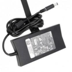 Original 90W AC Adapter...