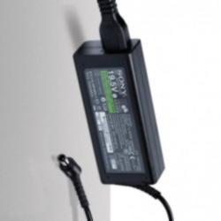 Original 75W Sony ADP-75UB...