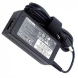 Original 45W AC Adapter Charger Toshiba Satellite C40-C-10L +Free Cord