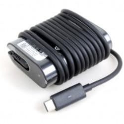 Original 45W USB-C AC...