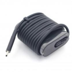 65W USB-C Dell 02YK0F 2YK0F...
