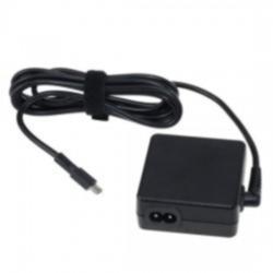 45W USB-C Toshiba...