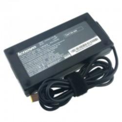 Original 150W AC Adapter...