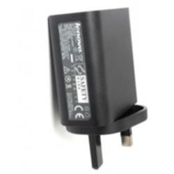 Original 40W AC Adapter...