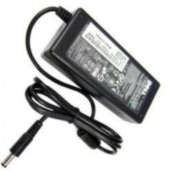 Original 60W Dell 0335A1960...