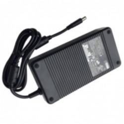 230W AC Adapter Charger Asus ROG G751JY-DB73X G751JT-DB73 + Free Cord