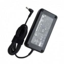 150W AC Adapter Charger MSI...