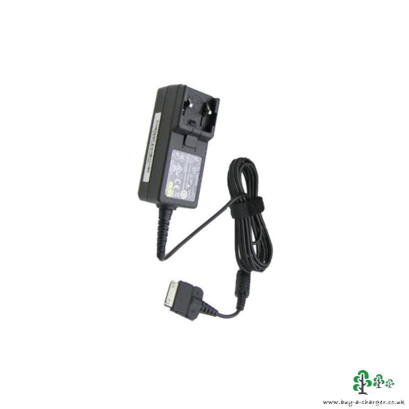 Original 30W Fujitsu Delta ADP-30VH A AC Adapter Charger Power Cord
