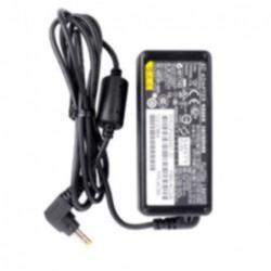 40W Fujitsu 09Y04571A...