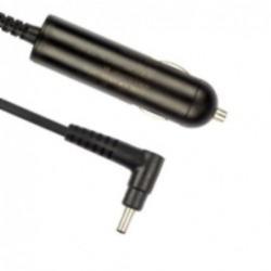 65W Acer Aspire R13 R7-371T...